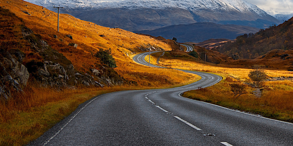 London To Lake District By Car How Long