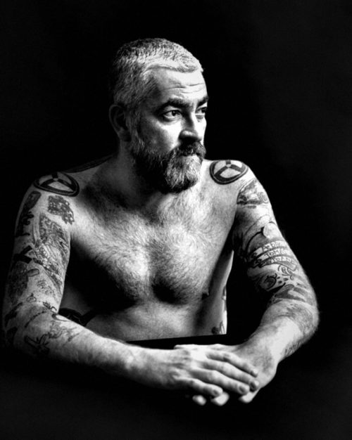 alex atala tattoo